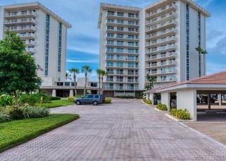Casa en ejecución hipotecaria in Longboat Key, FL, 34228,  GULF OF MEXICO DR ID: P1112163