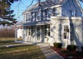 Foreclosed Home en KNOX CAVE RD, Altamont, NY - 12009