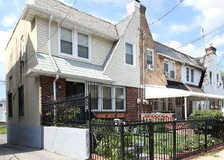 Foreclosed Home en CINCINNATUS AVE, Bronx, NY - 10473