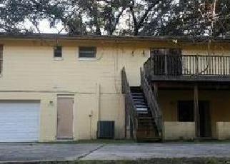 Foreclosed Home in TALLOWTREE LN, Orlando, FL - 32835