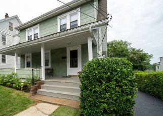 Foreclosed Home en WILLETT AVE, Port Chester, NY - 10573