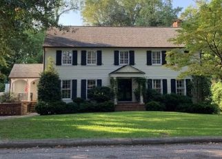 Foreclosed Home in EXETER CIR, Raleigh, NC - 27608