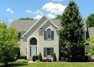 Foreclosed Home en BRYNWOOD DR, Medina, OH - 44256