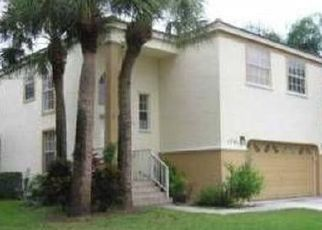 Foreclosed Home in NW 2ND CT, Pompano Beach, FL - 33071