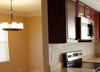 Foreclosed Home in BANANA CAY DR, Daytona Beach, FL - 32119