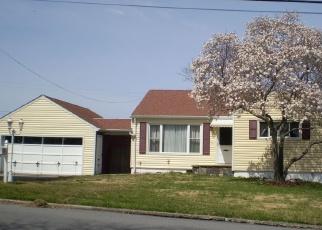 Casa en ejecución hipotecaria in Yonkers, NY, 10710,  REMSEN CIR ID: P1113058