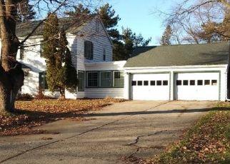 Foreclosed Home en DORSETT DR, Madison, WI - 53711