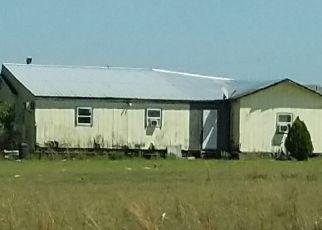 Foreclosed Home en SW DUREN PL, Lake City, FL - 32024