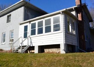 Casa en ejecución hipotecaria in Edgerton, WI, 53534,  W COUNTY ROAD M ID: P1113463