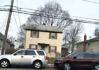 Foreclosure Home in Hempstead, NY, 11550,  SYCAMORE AVE ID: P1113502