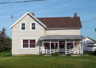 Foreclosed Home en COUNTY ROUTE 10, De Peyster, NY - 13633