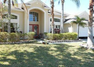 Foreclosed Home in TERRACE COVE WAY, Orlando, FL - 32828