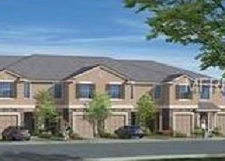 Foreclosed Home en LEXINGTON RIDGE ST, Riverview, FL - 33578