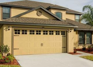 Foreclosed Home en ELSINORE WAY, Lakeland, FL - 33805
