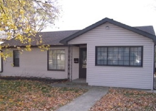 Foreclosed Home in E PINE AVE, Bensenville, IL - 60106