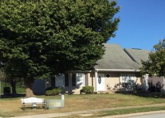Foreclosed Home in DASHER AVE, Bear, DE - 19701