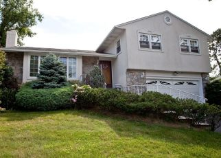 Foreclosure Home in New Rochelle, NY, 10804,  SOMERSET RD ID: P1115429