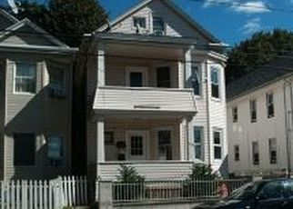 Foreclosed Home in E 23RD ST, Paterson, NJ - 07514