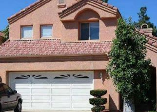 Casa en ejecución hipotecaria in Moreno Valley, CA, 92551,  SIR BARTON WAY ID: P111553
