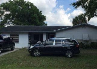 Foreclosed Home en NE 3RD ST, Okeechobee, FL - 34972