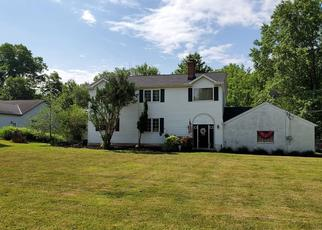 Foreclosed Home en ALEXANDER RD, Bedford, OH - 44146