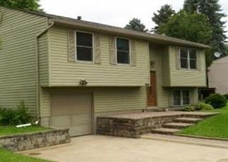 Foreclosed Home en ATWOOD ST NW, Warren, OH - 44483
