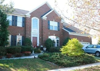 Foreclosed Home en AUTUMN CREST RD, Boyds, MD - 20841