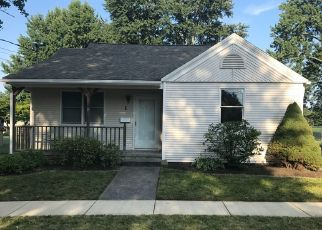 Foreclosed Home en WELTON AVE, Norwalk, OH - 44857