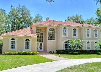 Foreclosed Home en VISTA OAK DR, Longwood, FL - 32779
