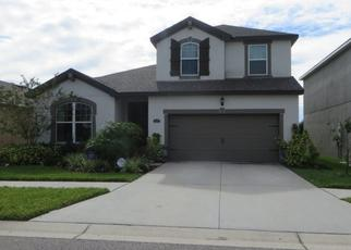 Foreclosed Home in STREAMBED DR, Riverview, FL - 33579