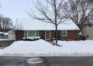 Foreclosed Home en BIEMERET ST, Green Bay, WI - 54304