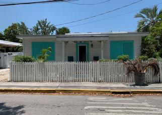 Foreclosed Home en OLIVIA ST, Key West, FL - 33040