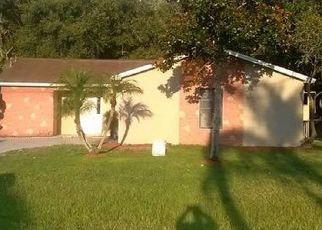 Foreclosed Home en YUCATAN CT, Kissimmee, FL - 34758