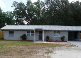 Foreclosed Home en SE HIGHWAY 31, Arcadia, FL - 34266