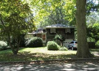 Foreclosed Home in MIAMI PL, Hauppauge, NY - 11788