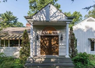 Foreclosed Home in WOODBURY RD, Cold Spring Harbor, NY - 11724