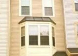 Foreclosed Home en REBECCA LN, Owings Mills, MD - 21117