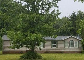 Foreclosed Home en MOUNT GALLANT RD, York, SC - 29745