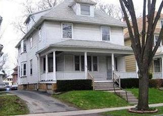 Foreclosed Home en AUGUSTINE ST, Rochester, NY - 14613