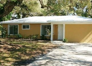 Foreclosed Home en SABER CT, Labelle, FL - 33935