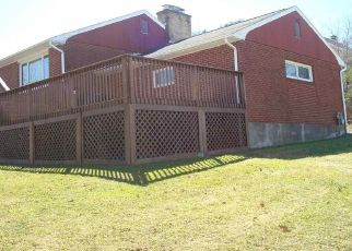 Foreclosed Home en S CLEMENT AVE, Ravena, NY - 12143