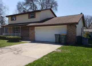 Foreclosed Home en MARY ST, Beaver Dam, WI - 53916
