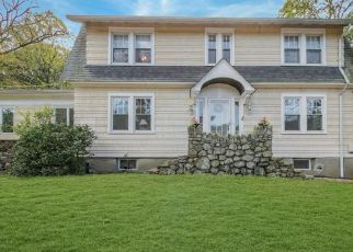 Foreclosure Home in Pleasantville, NY, 10570,  PLEASANTVILLE RD ID: P1119347