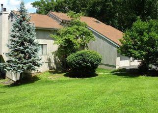 Foreclosed Home en DICKERSON RD, Cortlandt Manor, NY - 10567