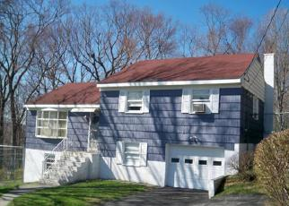 Foreclosure Home in Mohegan Lake, NY, 10547,  ELEANOR DR ID: P1119351