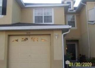 Foreclosed Home en ASHLAND LN N, Kissimmee, FL - 34741