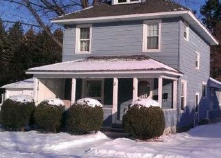 Foreclosed Home en HARDING ST, Malone, NY - 12953