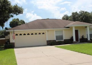 Foreclosed Home en MELBROOKE CT, Lakeland, FL - 33811