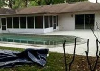 Foreclosed Home en CHRISTINA PKWY, Lakeland, FL - 33813