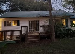 Foreclosed Home en 68TH ST, Live Oak, FL - 32060